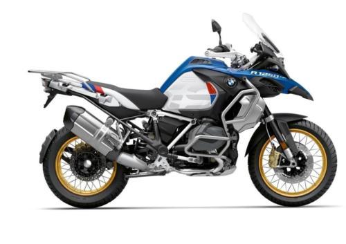 BMW-R-1250-EICMA-2018-0021