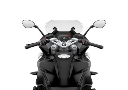 BMW-R-1250-EICMA-2018-0029