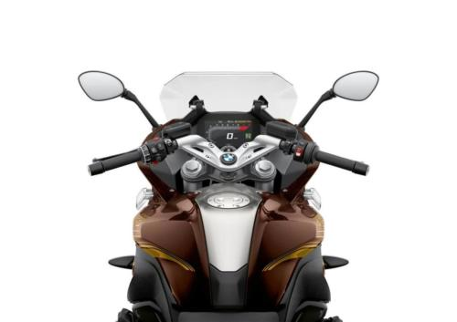 BMW-R-1250-EICMA-2018-0037
