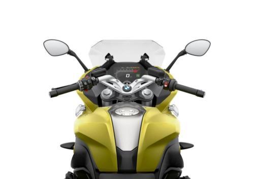 BMW-R-1250-EICMA-2018-0041