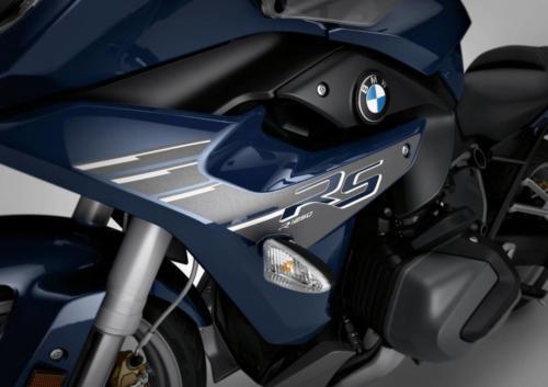 BMW-R-1250-EICMA-2018-0046
