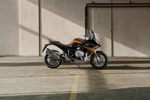 BMW-R-1250-EICMA-2018-0078
