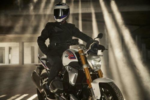 BMW-R-1250-EICMA-2018-0087