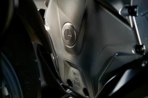 BMW-R-1250-EICMA-2018-0102