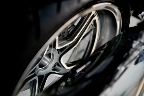 BMW-R-1250-EICMA-2018-0105