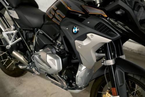 BMW-R-1250-EICMA-2018-0115