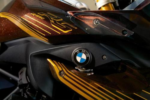 BMW-R-1250-EICMA-2018-0116