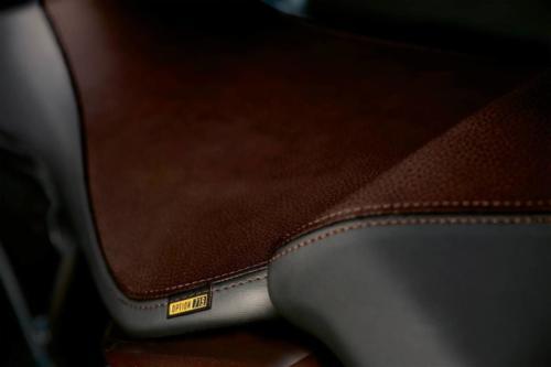 BMW-R-1250-EICMA-2018-0117