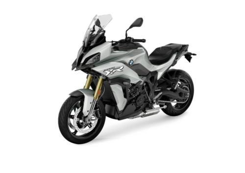 BMW-Motorrad-S1000XR-2020-img-0001