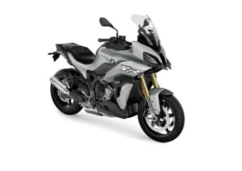 BMW-Motorrad-S1000XR-2020-img-0002