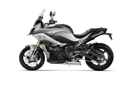 BMW-Motorrad-S1000XR-2020-img-0004