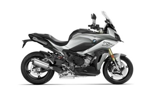BMW-Motorrad-S1000XR-2020-img-0005