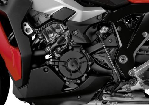 BMW-Motorrad-S1000XR-2020-img-0008