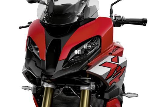 BMW-Motorrad-S1000XR-2020-img-0009