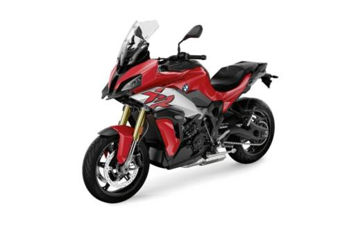 BMW-Motorrad-S1000XR-2020-img-0010