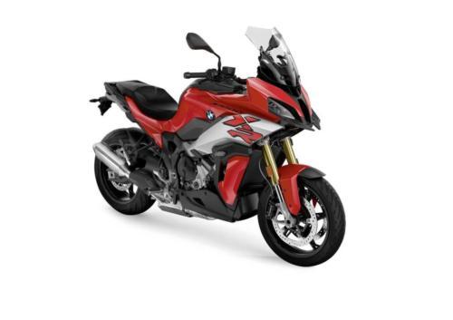 BMW-Motorrad-S1000XR-2020-img-0011