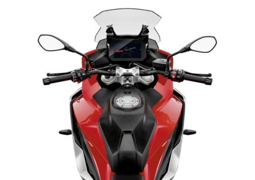 BMW-Motorrad-S1000XR-2020-img-0012