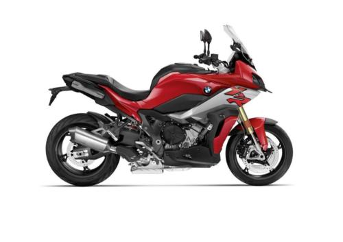 BMW-Motorrad-S1000XR-2020-img-0014