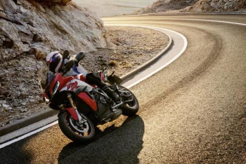 BMW-Motorrad-S1000XR-2020-img-0015