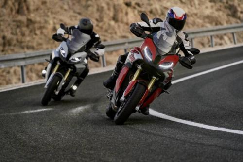 BMW-Motorrad-S1000XR-2020-img-0018