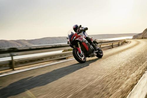 BMW-Motorrad-S1000XR-2020-img-0019