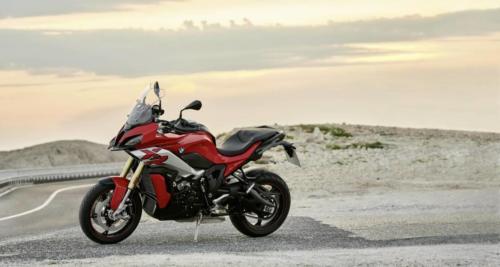 BMW-Motorrad-S1000XR-2020-img-0020