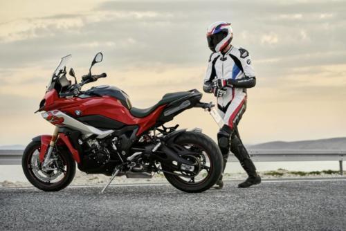 BMW-Motorrad-S1000XR-2020-img-0021