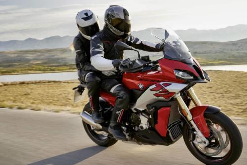 BMW-Motorrad-S1000XR-2020-img-0023