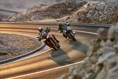 BMW-Motorrad-S1000XR-2020-img-0026