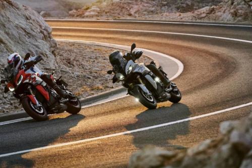 BMW-Motorrad-S1000XR-2020-img-0027