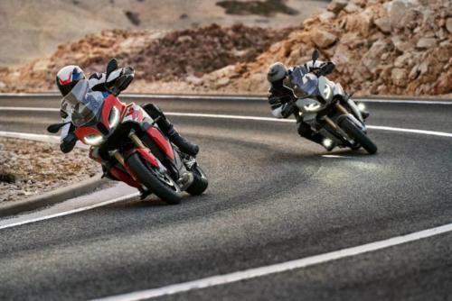 BMW-Motorrad-S1000XR-2020-img-0028