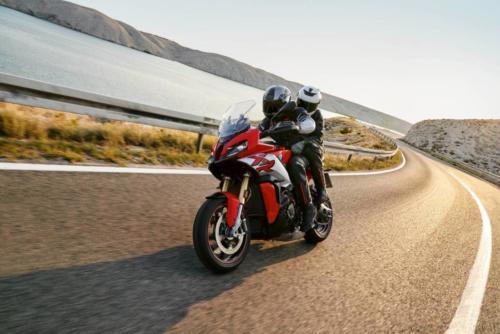 BMW-Motorrad-S1000XR-2020-img-0029