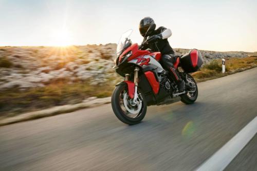 BMW-Motorrad-S1000XR-2020-img-0030