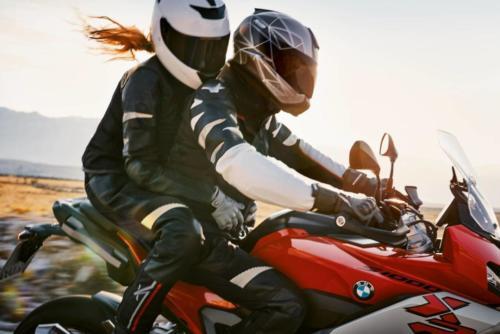 BMW-Motorrad-S1000XR-2020-img-0031