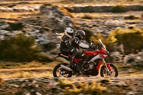 BMW-Motorrad-S1000XR-2020-img-0032