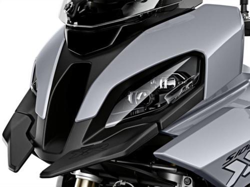 BMW-Motorrad-S1000XR-2020-img-0033