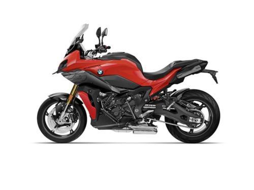 BMW-Motorrad-S1000XR-2020-img-0034