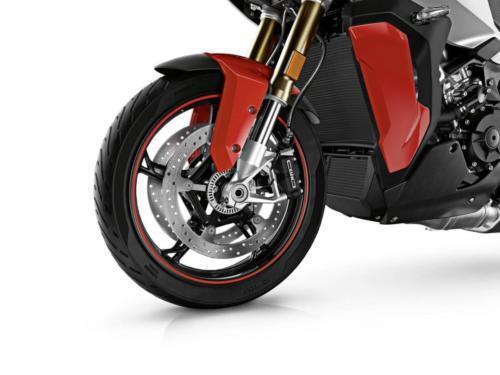 BMW-Motorrad-S1000XR-2020-img-0035