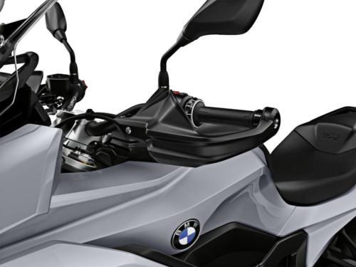 BMW-Motorrad-S1000XR-2020-img-0037