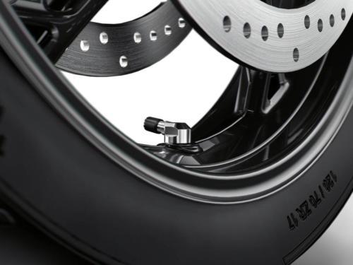 BMW-Motorrad-S1000XR-2020-img-0041