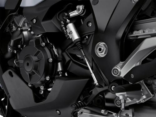BMW-Motorrad-S1000XR-2020-img-0042
