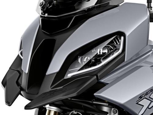 BMW-Motorrad-S1000XR-2020-img-0043
