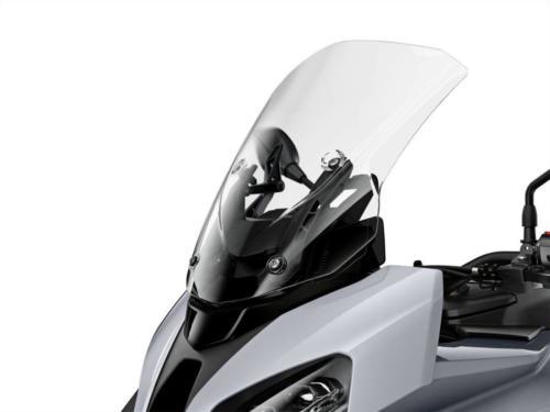 BMW-Motorrad-S1000XR-2020-img-0045