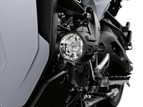 BMW-Motorrad-S1000XR-2020-img-0046