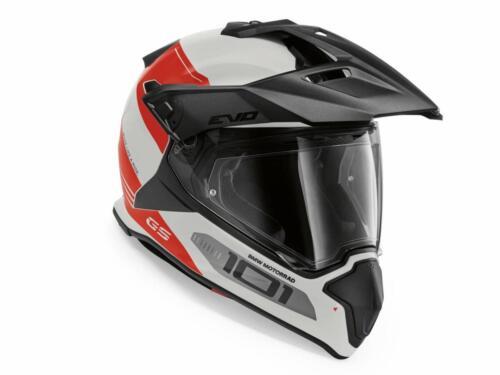 BMW-Motorrad-Abbigliamento-2021-Casco-002
