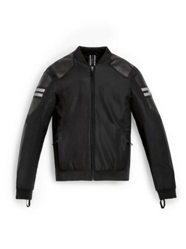 BMW-Motorrad-Abbigliamento-2021-Giacca-001