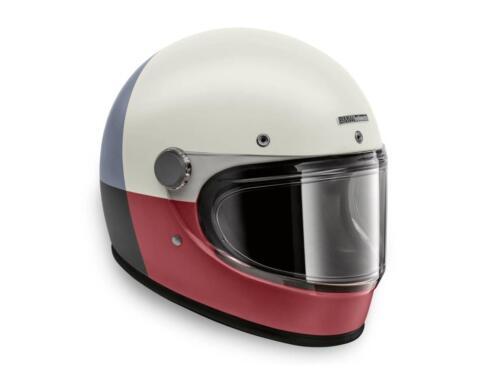 BMW-Motorrad-Abbigliamento-2021-Heritage-001