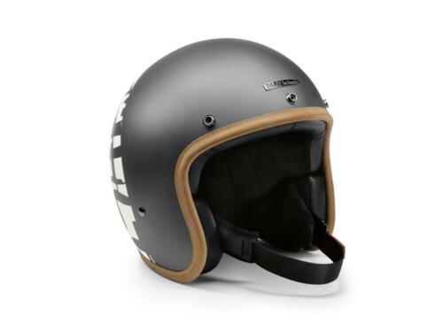 BMW-Motorrad-Abbigliamento-2021-Heritage-002