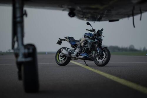 BMW-F-900-R-Force-France-Limited-Edition-BMW-Press-002