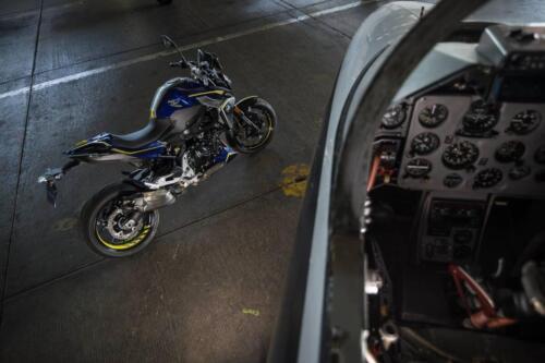 BMW-F-900-R-Force-France-Limited-Edition-BMW-Press-006